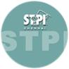 STPI ( Chennai)